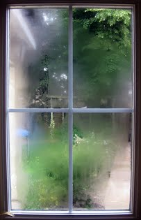 Condensation 5