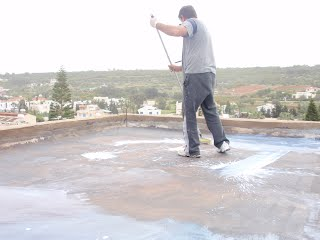 WHITESHIELDCOATINGS PIC4
